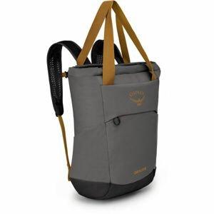 Osprey DAYLITE TOTE PACK   - Turistický batoh