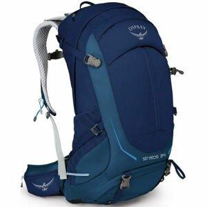 Osprey STRATOS 34 S/M   - Outdoorový batoh