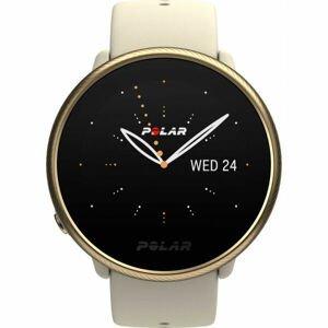 POLAR IGNITE 2   - Multišportové hodinky s GPS a záznamom srdcovej frekvencie