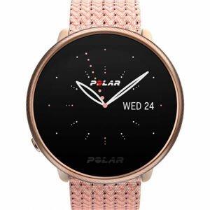 POLAR IGNITE   - Multišportové hodinky s GPS a záznamom tepovej frekvencie