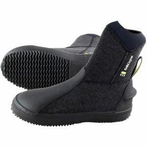 ENTH DEGREE QD BOOTS  13 - Neoprénová obuv