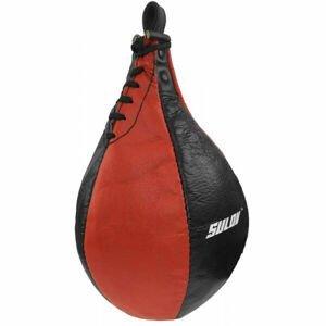 Sulov SPLIT   - Boxovacia hruška