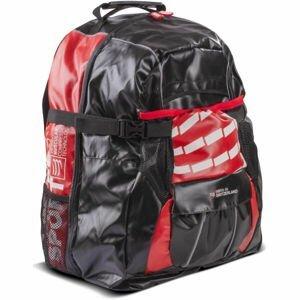 Compressport GLOBERACER   - Nepremokavý športový batoh