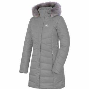 Hannah WAIANA  42 - Dámsky zimný kabát
