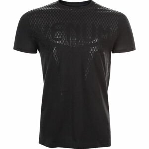 Venum CARBONIC T-SHIRT  2XL - Pánske tričko