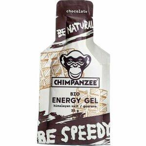 Chimpanzee ENERGY GEL   - Energetický gél