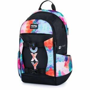 Oxybag OXY ZERO  UNI - Študentský batoh
