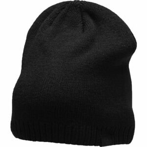 4F MEN´S CAP   - Pánska čiapka