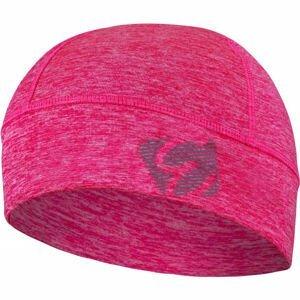 Etape FIZZ  L/XL - Športová čiapka