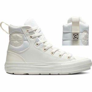 Converse CHUCK TAYLOR ALL STAR COUNTER CLIMATE  35 - Dámska zimná obuv