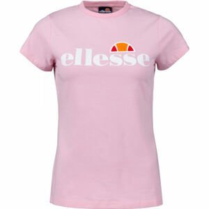 ELLESSE T-SHIRT HAYES TEE  M - Dámske tričko