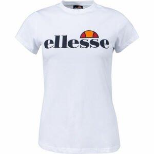 ELLESSE T-SHIRT HAYES TEE  L - Dámske tričko