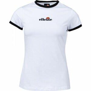 ELLESSE CARDI TEE  L - Dámske tričko
