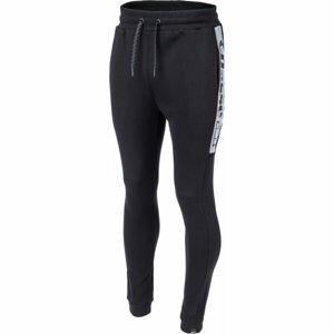 ELLESSE PLEIADIES PANT  XL - Pánske nohavice