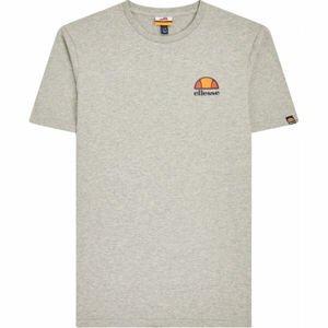 ELLESSE CANALETTO  M - Pánske tričko