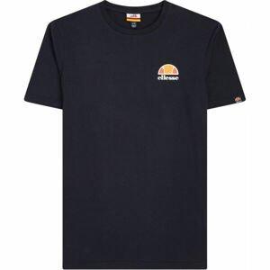ELLESSE CANALETTO  S - Pánske tričko