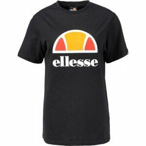 ELLESSE ARIETH TEE  XS - Dámske tričko