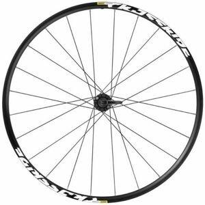Mavic CROSSRIDE FTS-X 29 ZADNÍ   - Zadný výplet kolesa