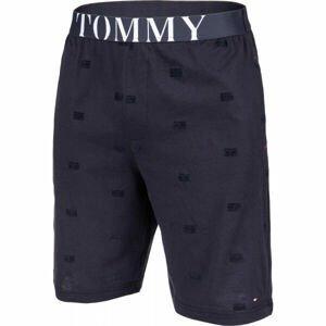 Tommy Hilfiger SHORT  L - Pánske kraťasy
