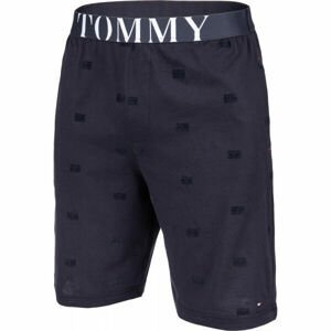 Tommy Hilfiger SHORT  S - Pánske kraťasy
