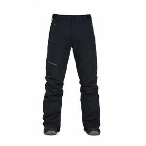 Horsefeathers SPIRE PANTS  XL - Pánske lyžiarske nohavice