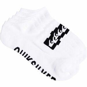 Quiksilver 5 ANKLE PACK   - Pánske ponožky