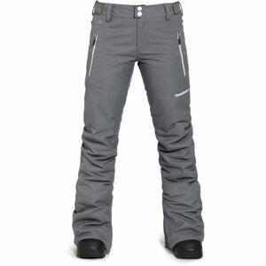 Horsefeathers AVRIL PANTS  M - Dámske lyžiarske/snowboardové nohavice