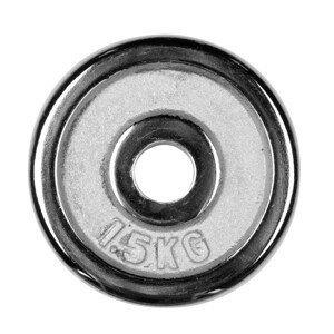 Keller Závažie  1,5 KG - Kotúč