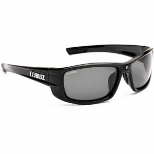 Bliz POLAR B čierna  - Slnečné okuliare