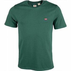 Levi's SS ORIGINAL HM TEE  L - Pánske tričko