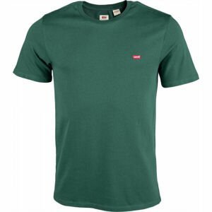 Levi's SS ORIGINAL HM TEE  XL - Pánske tričko