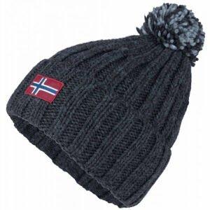 Napapijri SEMIURY W 2  UNI - Dámska zimná čiapka