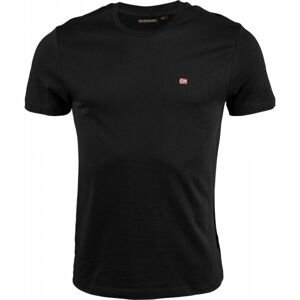 Napapijri SALIS C SS 1  L - Pánske tričko