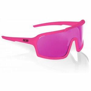 Neon ARIZONA AIR   - Slnečné okuliare