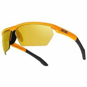 Neon LED   - Slnečné okuliare