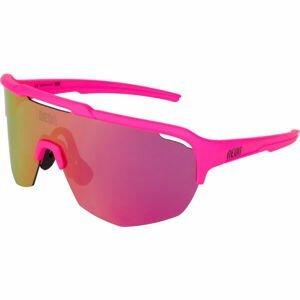 Neon ROAD   - Slnečné okuliare