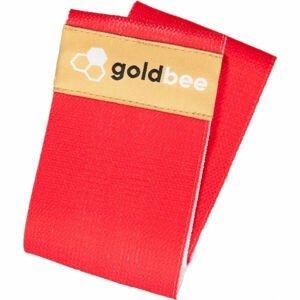 GOLDBEE BEBOOTY SKI PATROL  M - Odporová posilňovacia guma