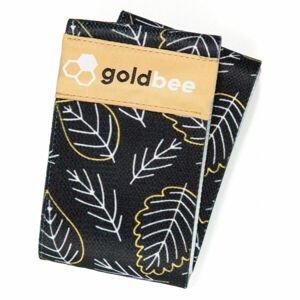 GOLDBEE BEBOOTY MELONS  M - Odporová posilňovacia guma
