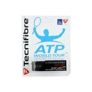 TECNIFIBRE ATP X-TRA ENDURANCE   - Omotávka na tenisovú raketu