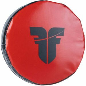 Fighter POWER WALL SMALL TARGET   - Malý target