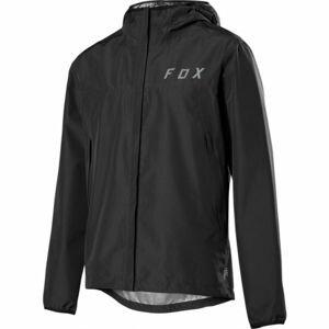 Fox RANGER 2.5L WATER  L - Pánska bunda na bicykel