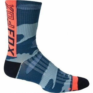 "Fox 6"" RANGER  S-M - Ponožky"