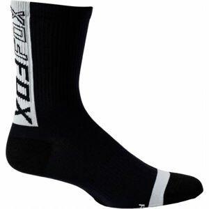 """Fox 6"""" RANGER  L-XL - Ponožky"""
