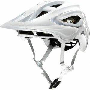 Fox SPEEDFRAME PRO  (50 - 55) - Cyklistická prilba