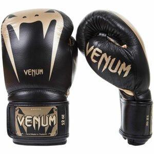 Venum GIANT 3.0  12 - Boxerské rukavice