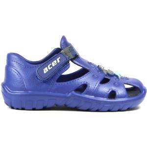 Acer TIMMY modrá 19 - Detské sandále
