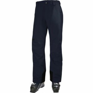 Helly Hansen LEGENDARY INSULATED PANT  2XL - Lyžiarske nohavice