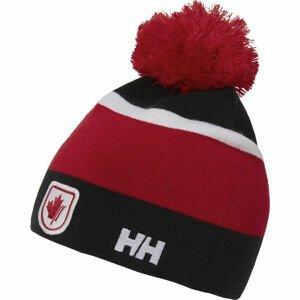 Helly Hansen SKI TEAM BEANIE  UNI - Zimná čiapka