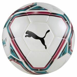 Puma TEAMFINAL 21 LITTE BALL  5 - Futbalová lopta