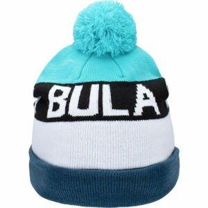 Bula BURN BEANIE   - Zimná čiapka